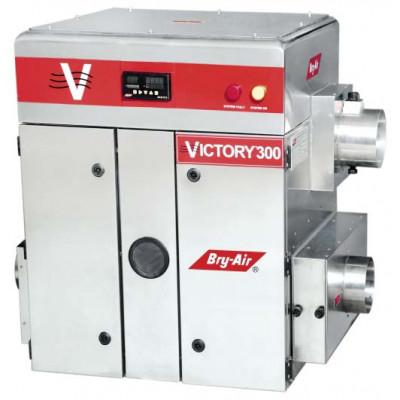 Bry-Air VICTORY-200
