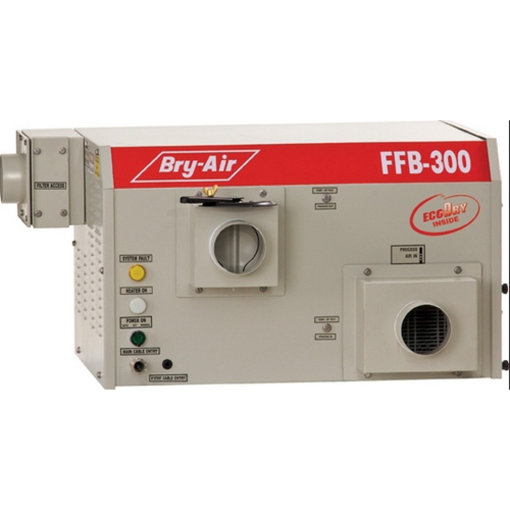 Bry-Air FFB 300