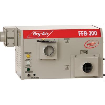 Bry-Air FFB 300