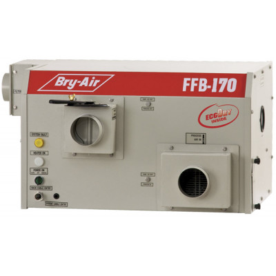 Bry-Air FFB 170