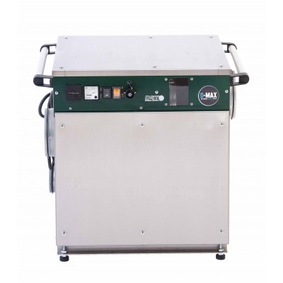 DST RECUSORB DR-40 T10