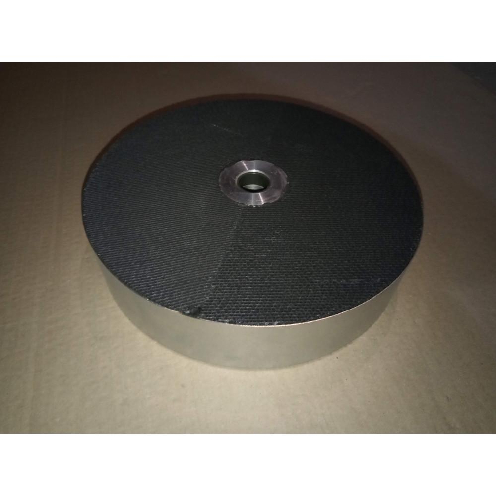Ротор для осушителей воздуха DT Group MDC1000, MDC2000