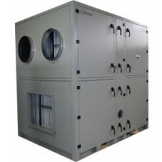 Адсорбционный осушитель воздуха MDC12000