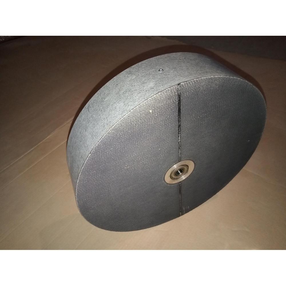 Ротор для осушителей воздуха DT Group MDC250, MDC300