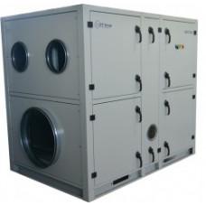 Адсорбционный осушитель воздуха MDC4000