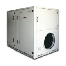 Адсорбционный осушитель воздуха MDC8000