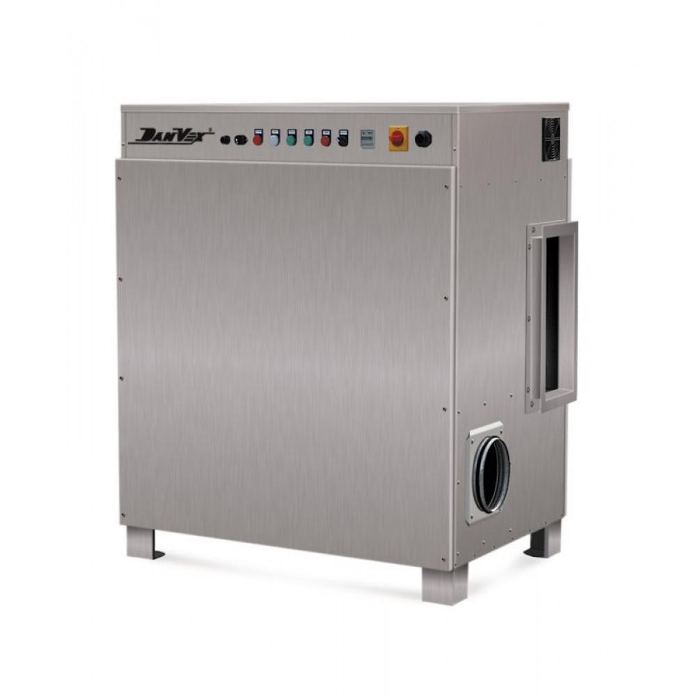 DanVex AD-3000