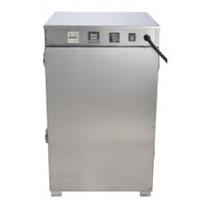 DanVex AD-550