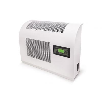 DanVex DEH-600wp