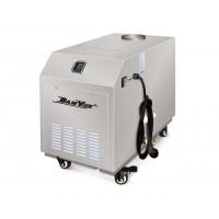 Ультразвуковые увлажнители воздуха DanVex