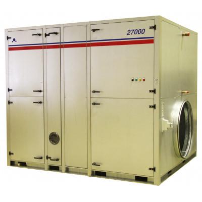 DehuTech DT27000