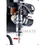 Предварительный нагреватель топлива горелки EnergyLogic B-340