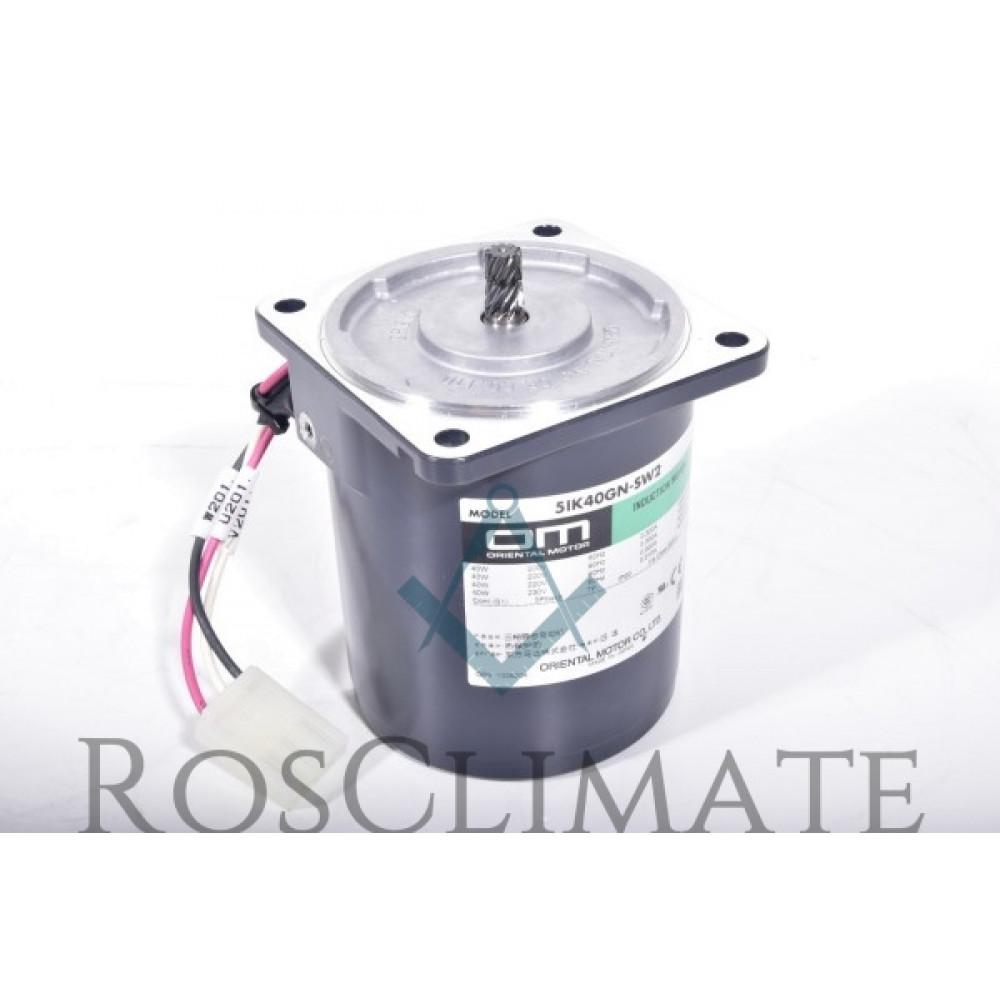 Электродвигатель топливного насоса EnergyLogic
