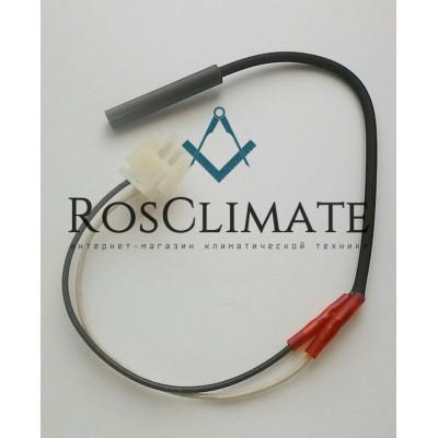 PTC нагреватель форсуночного блока B750