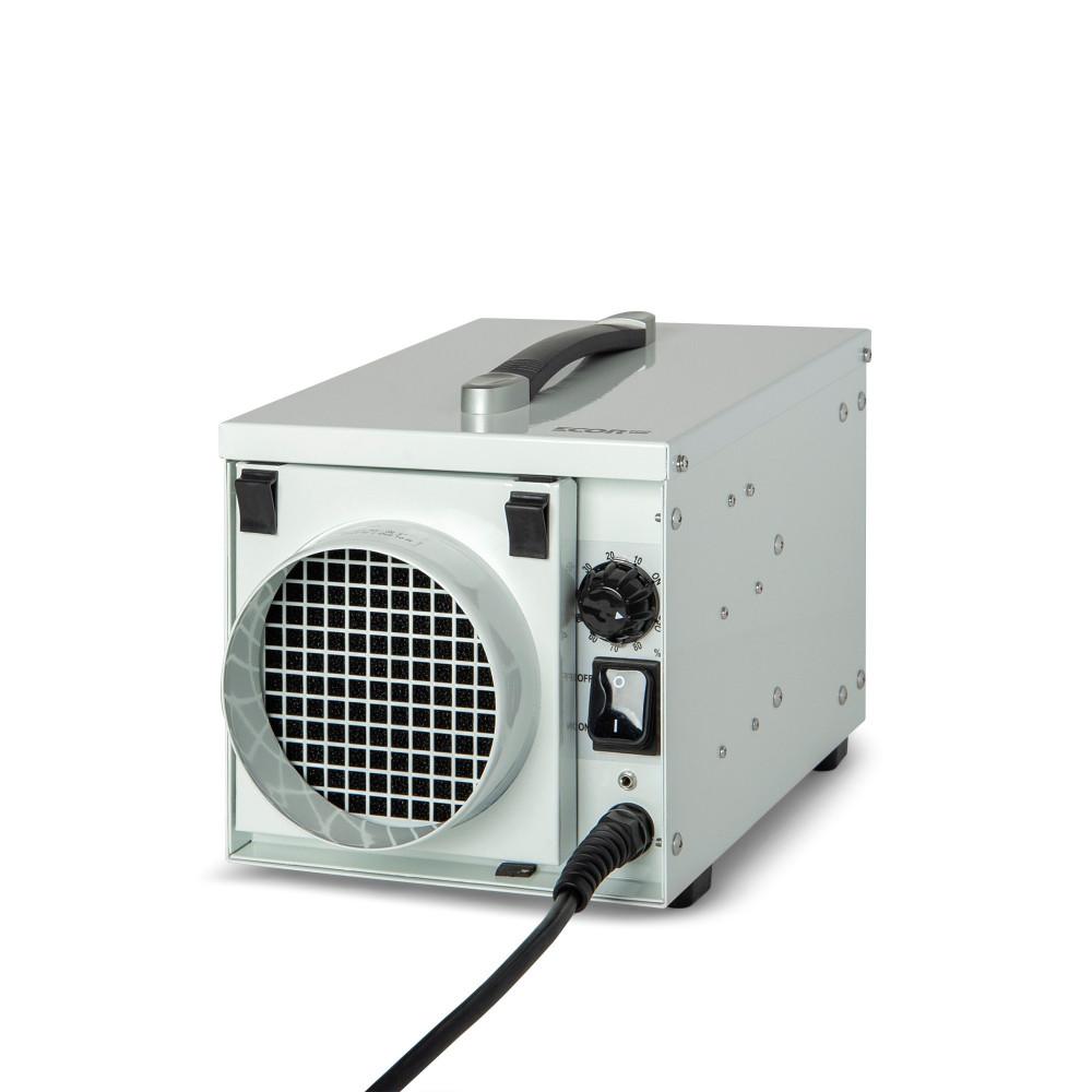 ECOR Pro DH1200 DRY Fan