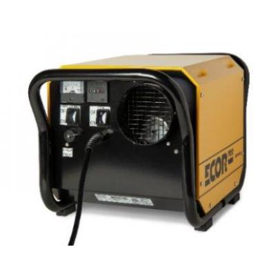 ECOR Pro DH2500 DRY Fan