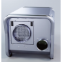 ECOR Pro DH3500 DRY Fan