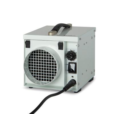 ECOR Pro DH800 DRY Fan