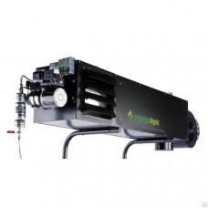 Energylogic EL-200H-S