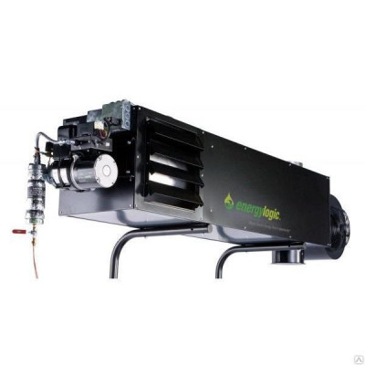 Energylogic EL-140H-S