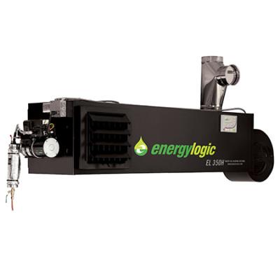 Energylogic EL-350H-S