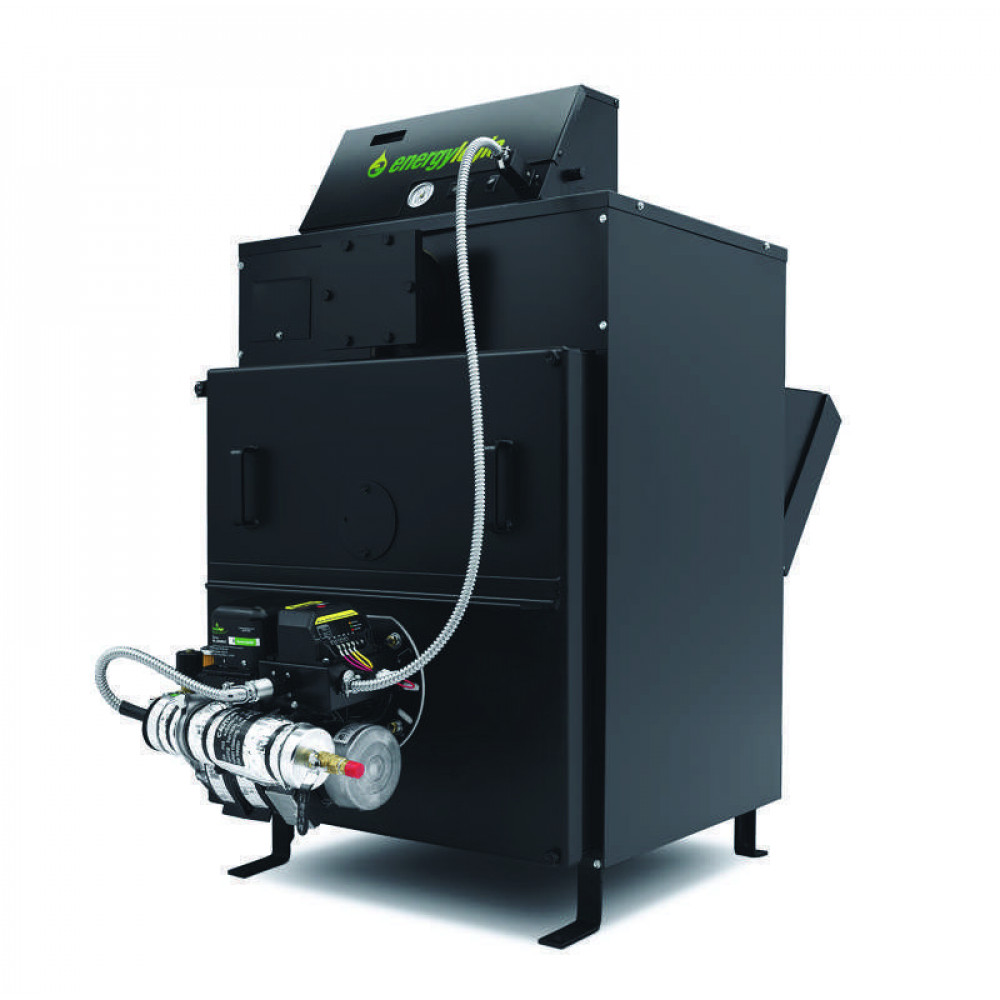 Energylogic EL-375B-S