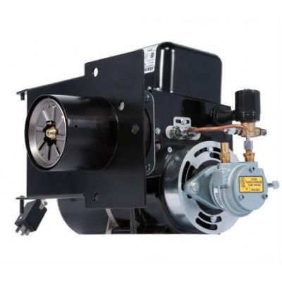 Горелка на отработанном масле Energylogic EL-140CS