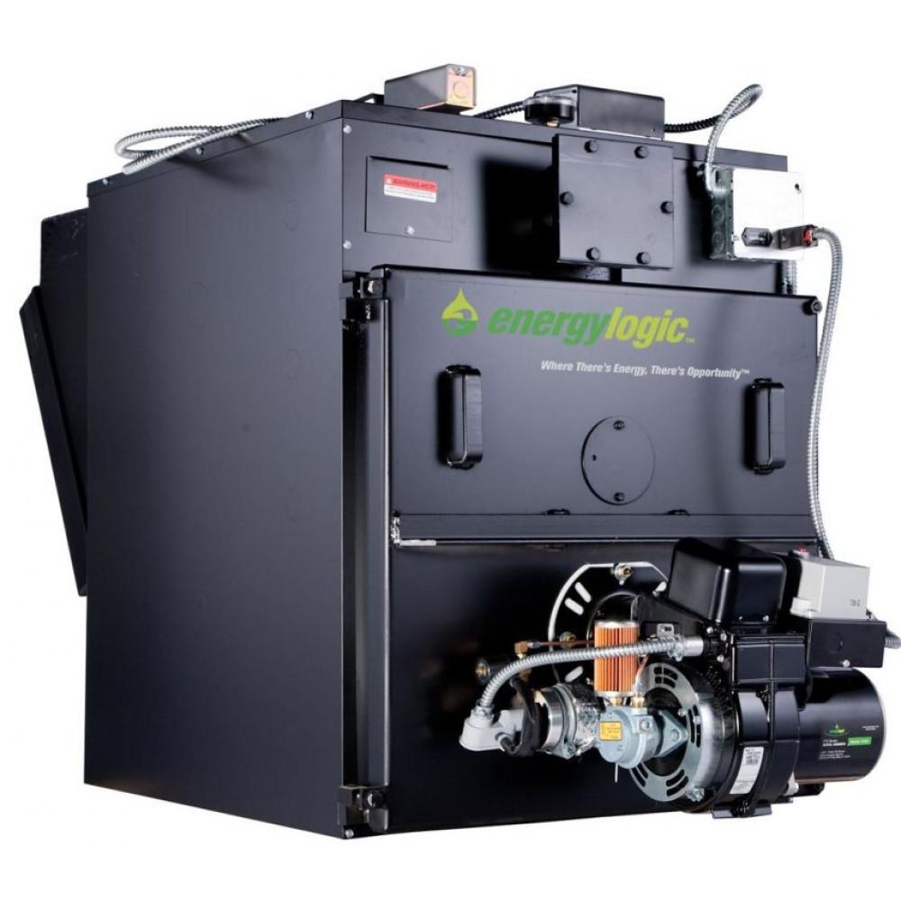 Energylogic EL-200B-S
