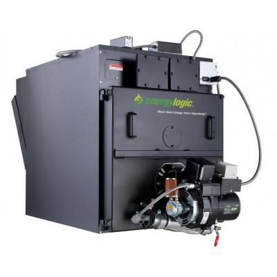 Energylogic EL-500B-S