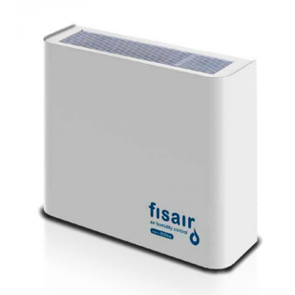Fisair DDS-230