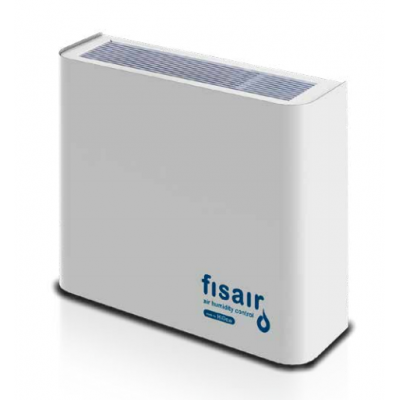 Fisair DDS-040