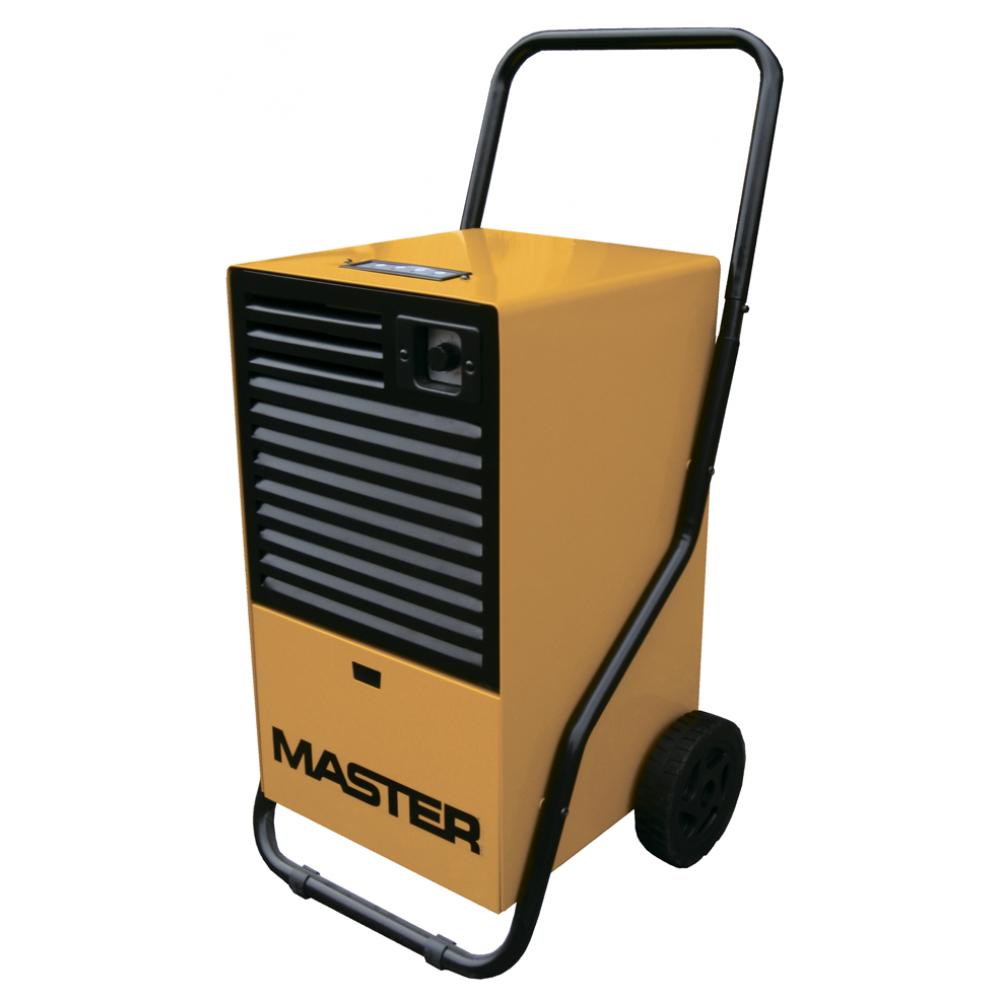 MASTER DH26