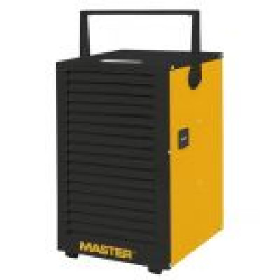 MASTER DH732