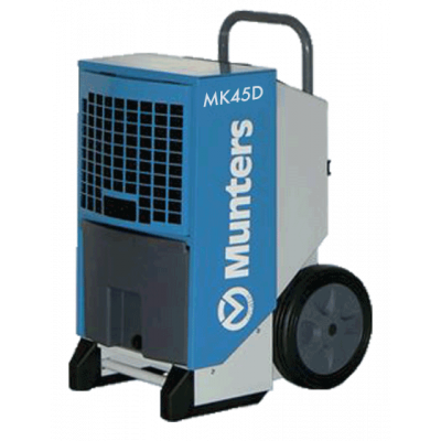 Munters MK45D