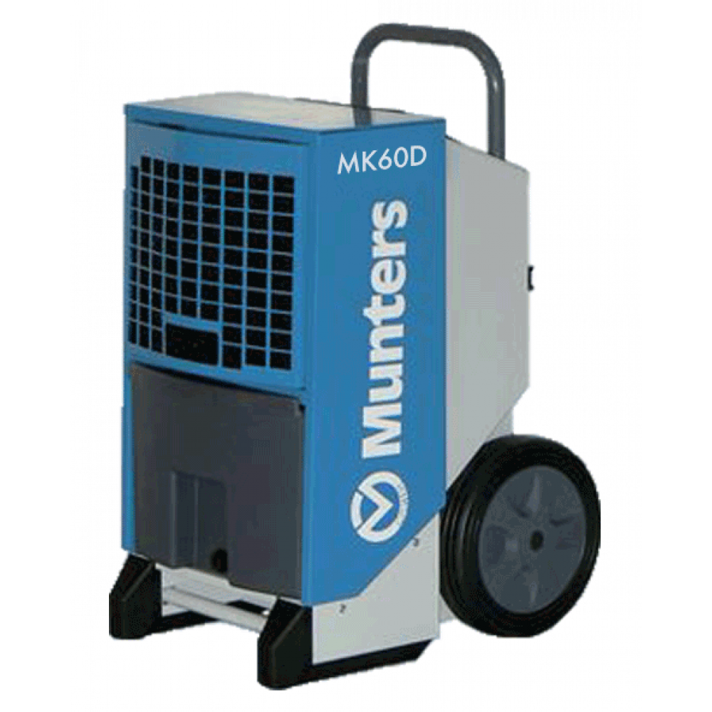 Munters MK60D