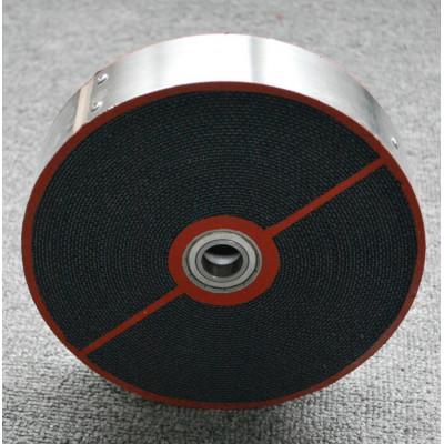 Ротор осушителя Sabiel DA15