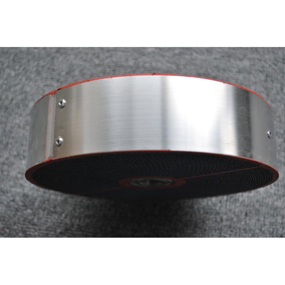 Ротор для осушителя воздуха Sabiel DA240