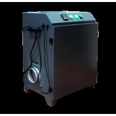 Адсорбционный осушитель воздуха Sabiel DA15