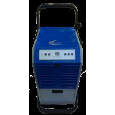 Промышленный осушитель воздуха Sabiel DB50