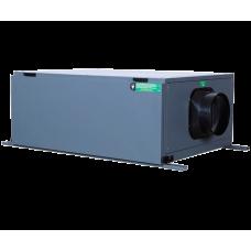 Канальный осушитель воздуха Sabiel DС40
