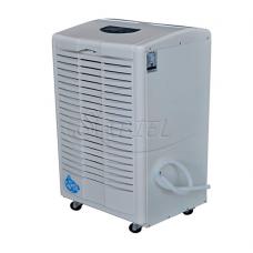 Промышленный осушитель воздуха Sabiel DO90