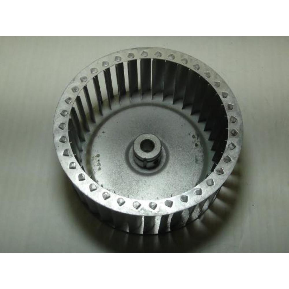 Крыльчатка вентилятора DanVex DB-150, DB-220