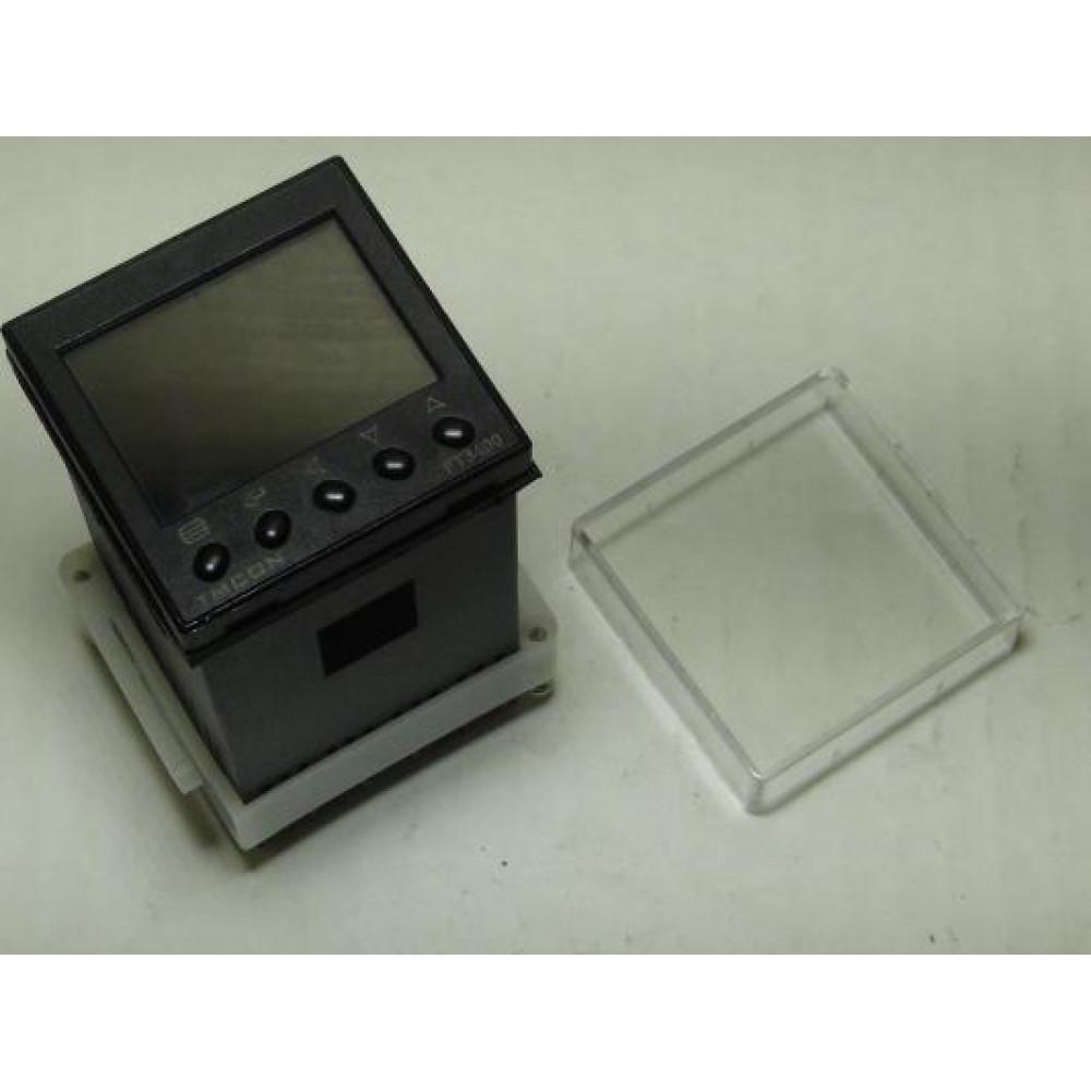 Контроллер температуры DanVex