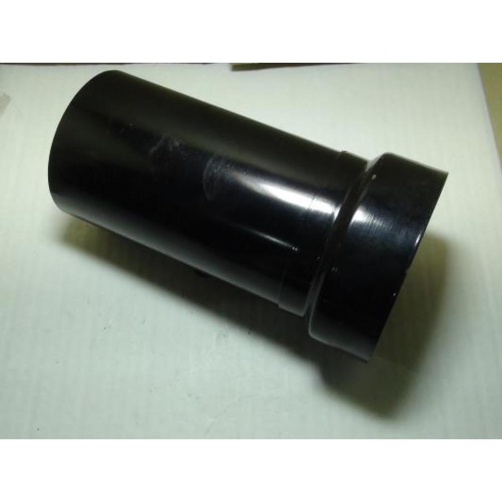 Ствол горелки EnergyLogic EL-750B