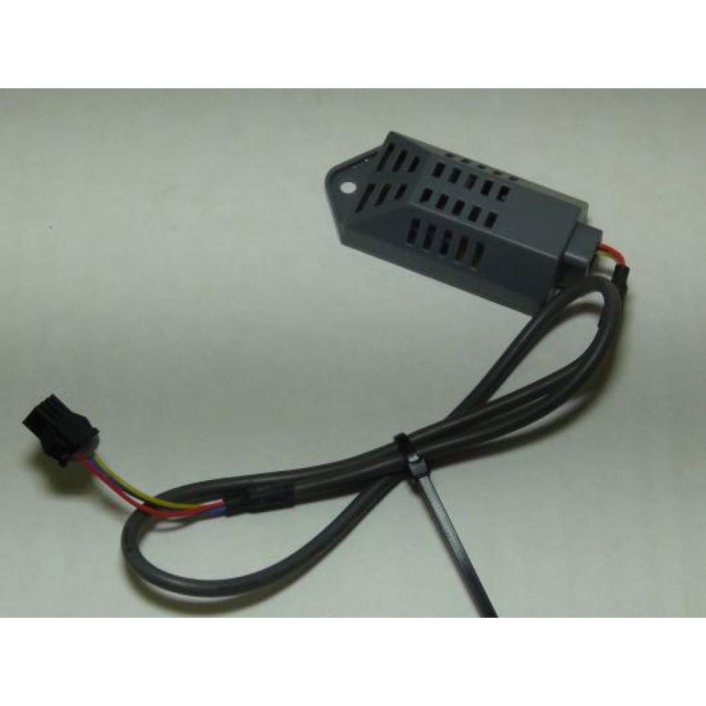 Датчик влажности для осушителей DanVex DEH-1200p и DEH-1700p
