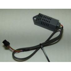 Датчик влажности DEH-1700p