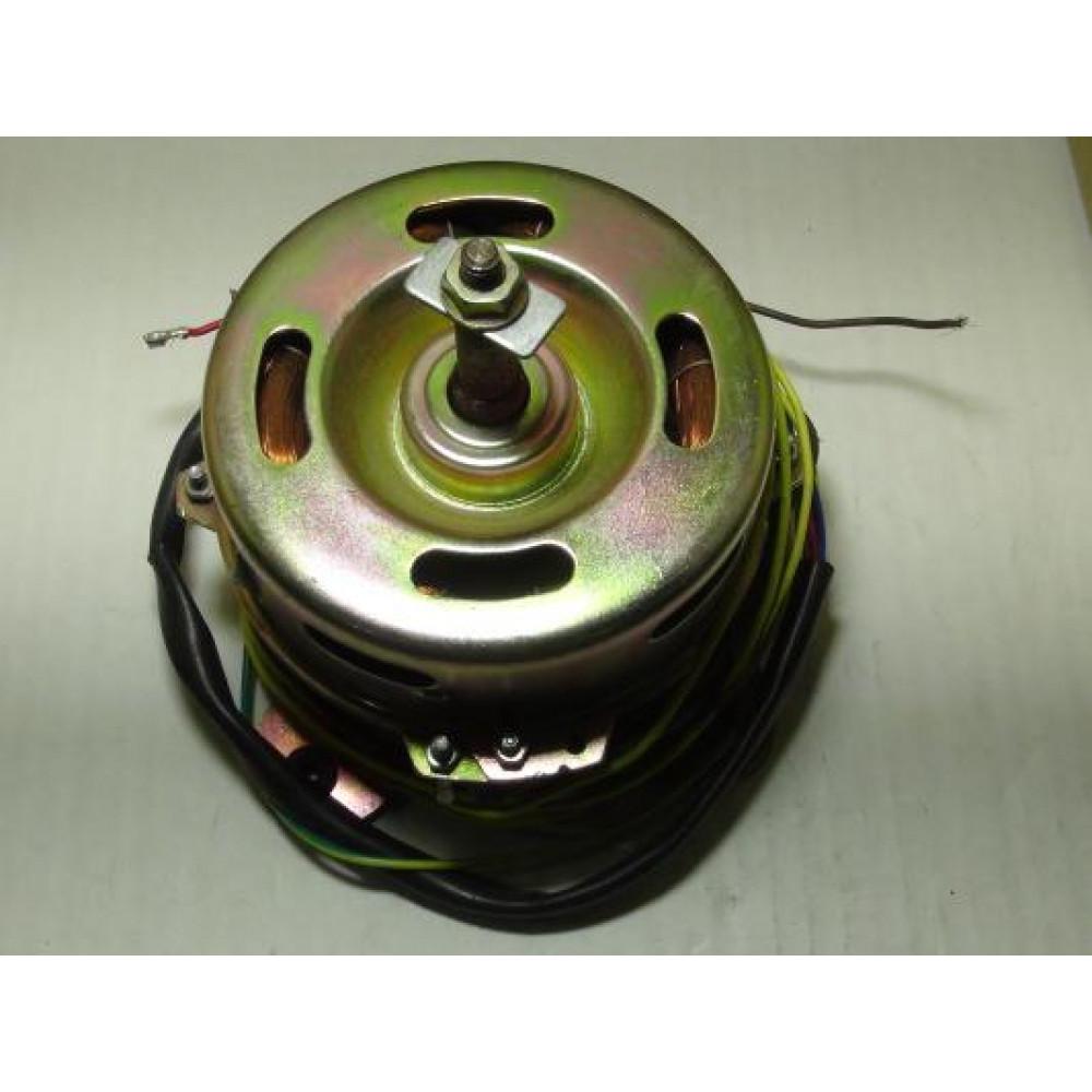 Электродвигатель вентилятора для осушителей воздуха DanVex DEH-1700p