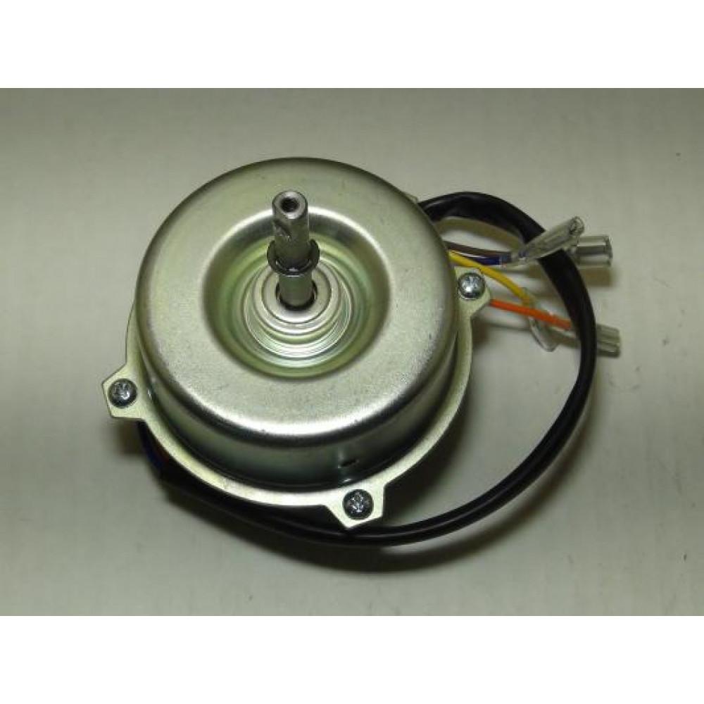Электродвигатель вентилятора для осушителя воздуха DanVex DEH-500i