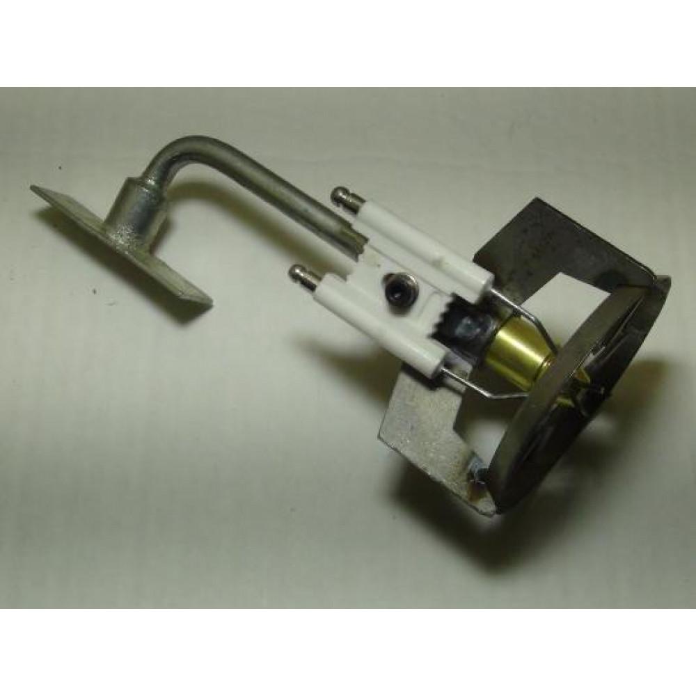 Форсуночный блок DanVex DB-30, DB-60, DB-100