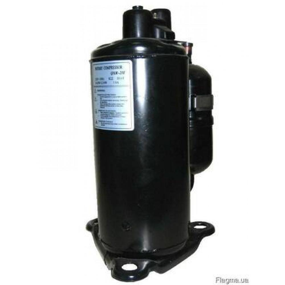 Компрессор для осушителя воздуха DanVex DEH-900i